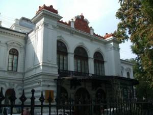 Muzeul_Bucurestiului
