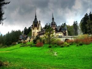 Peles_Castle