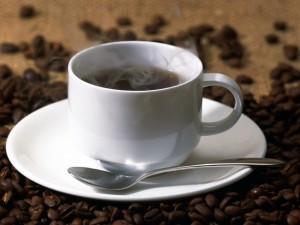 alsy_cafe