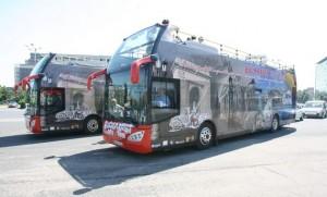 city-tour2