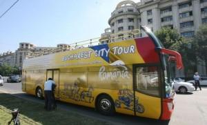 city-tour3