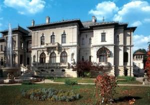 palatul_cotroceni