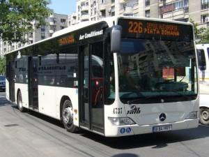 public_transport_1