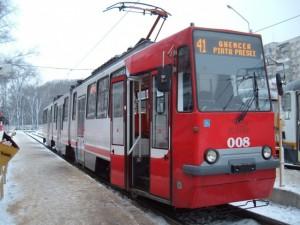 public_transport_2